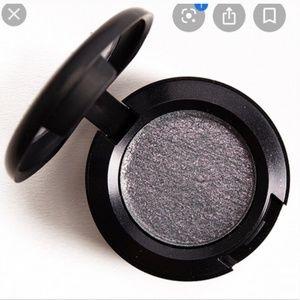 Mac sparkle eyeshadow say it isnt so nwt